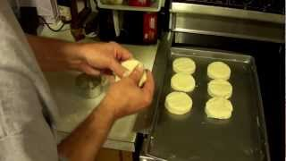 Easy Home Made Buttermilk Biscuits Simple  Buttermilk Biscuits Recipe
