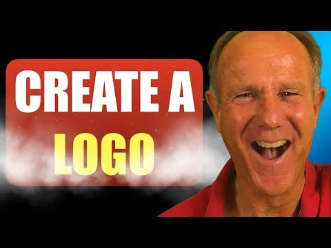 How To Design Your Own Logo For Free
