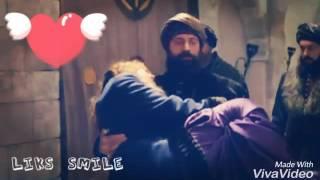 Божественное возвращение Хюррем Султан