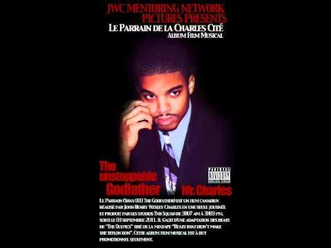FAMILIA CHARLES - hiphop mafia music - La Mafia Chrétienne Familia Charles