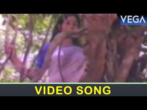 Vaadakaveedozhinju Video Song || Sarpam Movie Scenes