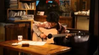Ngày em đi - OnlyC ft Lou Hoàng Fanmade