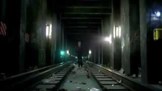 Области тьмы/(1 сезон)  2015 Русский трейлер/HD