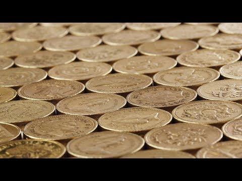 Mobilising Savings for Investment - Professor Jagjit Chadha