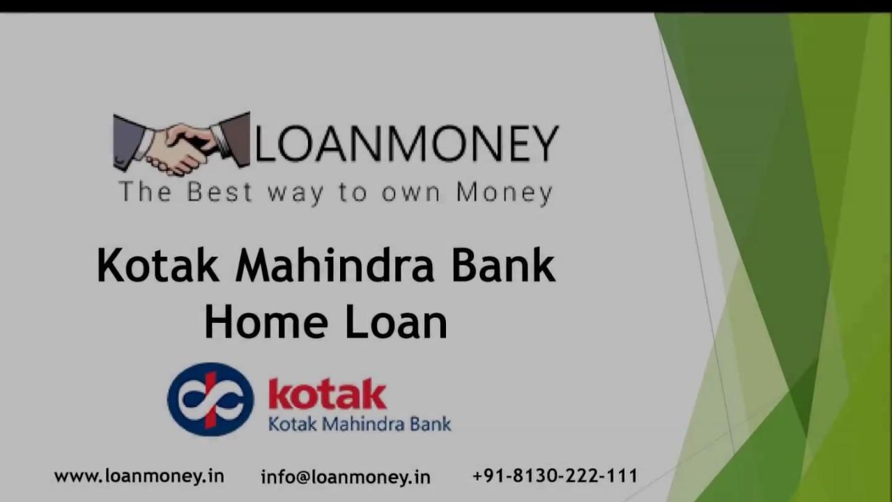 Cash loans lakeland fl photo 8