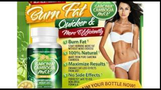 Dr  Oz Weight Loss Pills   Miracle Weight Loss Pills   Lose Weight Fast Diet Pills