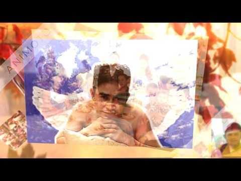 angel evano p2