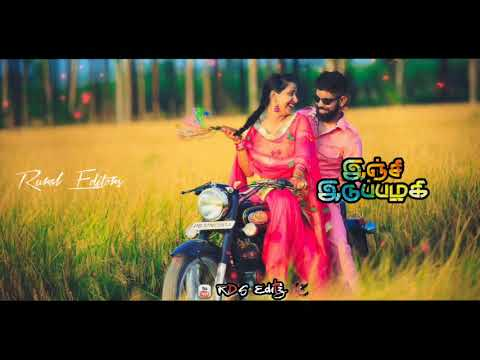 inji-iduppazhagi-song-whatsapp-motion-status---#rdseditz--#feel---#coversong-youtube