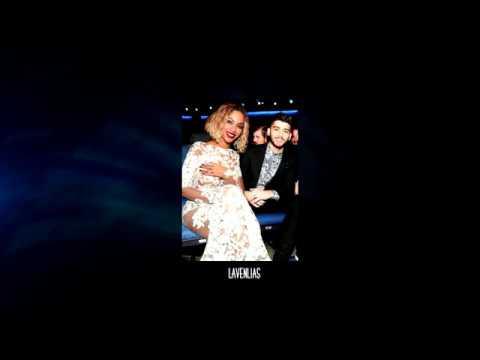 Beyoncé ft. ZAYN - Me, Myself & I (Extended)