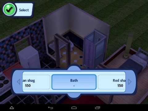CAN I GET A RAISE BOSS?! Sims 3 #2