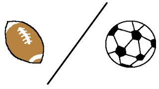 """Football"" | Etymosemanticology"