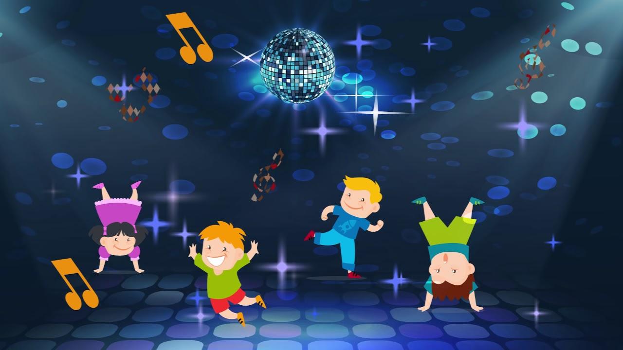 Musica infantil para ni os y bebes instrumental youtube - Para ninos infantiles ...