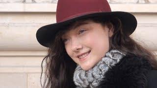 Fashion Week Paris 2014 2015  EXIT GUY LAROCHE