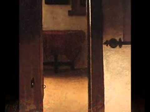 Marin Marais -  Suite in Si minore - 3_7 -- 05 Courante - Jordi Savall  Jan Vermeer