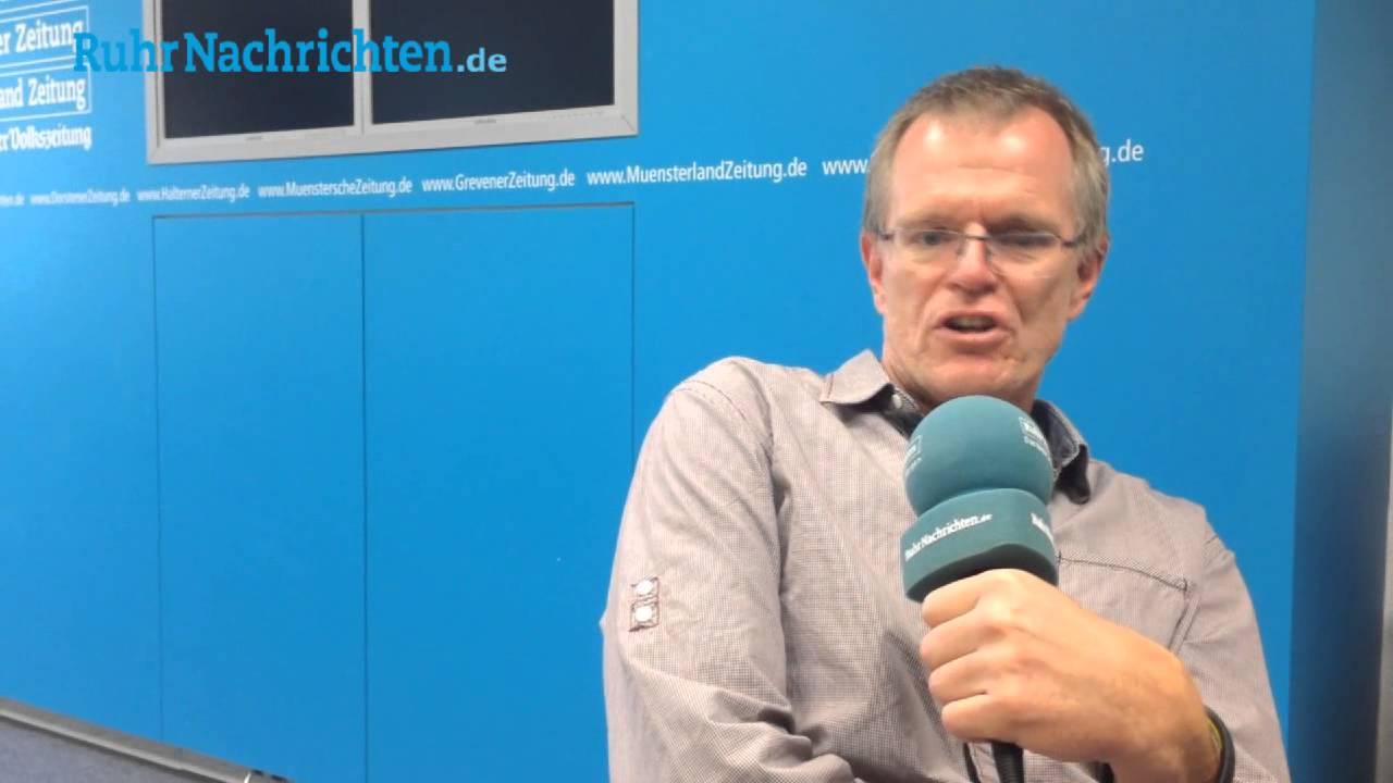 BVB-Reporter Dirk Krampe über das Spiel gegen Leverkusen