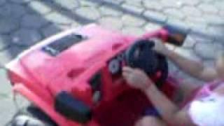 Download Video anak kecil bugil MP3 3GP MP4