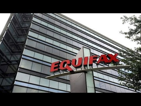 Equifax says customer information may have been exposed | Los Angeles Times
