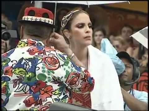 cd de ivete sangalo no carnaval de salvador 2012