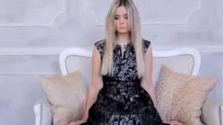 Смотреть клип Алеся Боярских & Юрий Артемьев - I Lost You