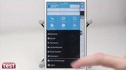 Sportingbet mobile Wetten: so funktioniert die Wett-App von Sportingbet