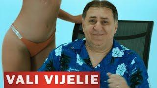 VALI VIJELIE &amp ASU - Buze Pe Piele (VIDEO OFICIAL 2018)