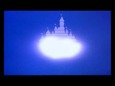 Walt Disney Pictures (1989)