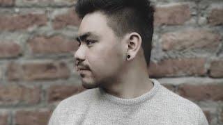 Jigmet Ladakhi || Best of Jigmet Nontsay || Live Performance