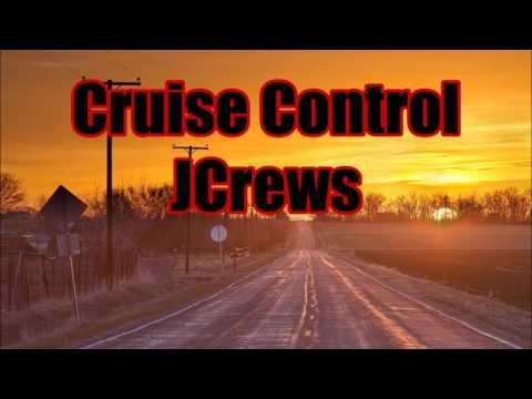 Cruise Control – JCrews (Hick Hop / Back Road Music / Motivational)