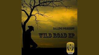 Rewind (Atmo Dub Mix)