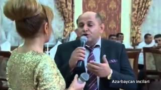 Скачать Elnarə Abdullayeva Pünhan İsmayıllı