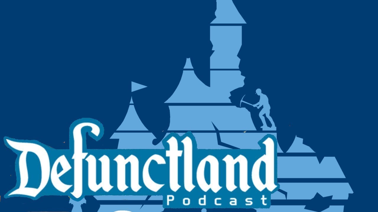 defunctland-podcast-ep-20-the-reboot-of-the-defunctland-podcast