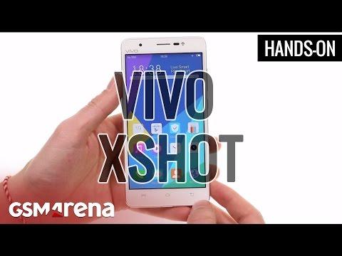 vivo-xshot-hands-on