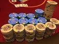 Venetian Hotel and Casino Macau - YouTube