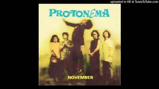 Protonema - Rinduku Adinda -  Composer : Protonema 1997 (CDQ)