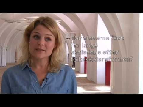 15 svar om Enhedslistens politik - FV15