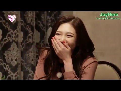 [JoyHere][Vietsub] WGM Sungjae & Joy Unaired Clip EP.36