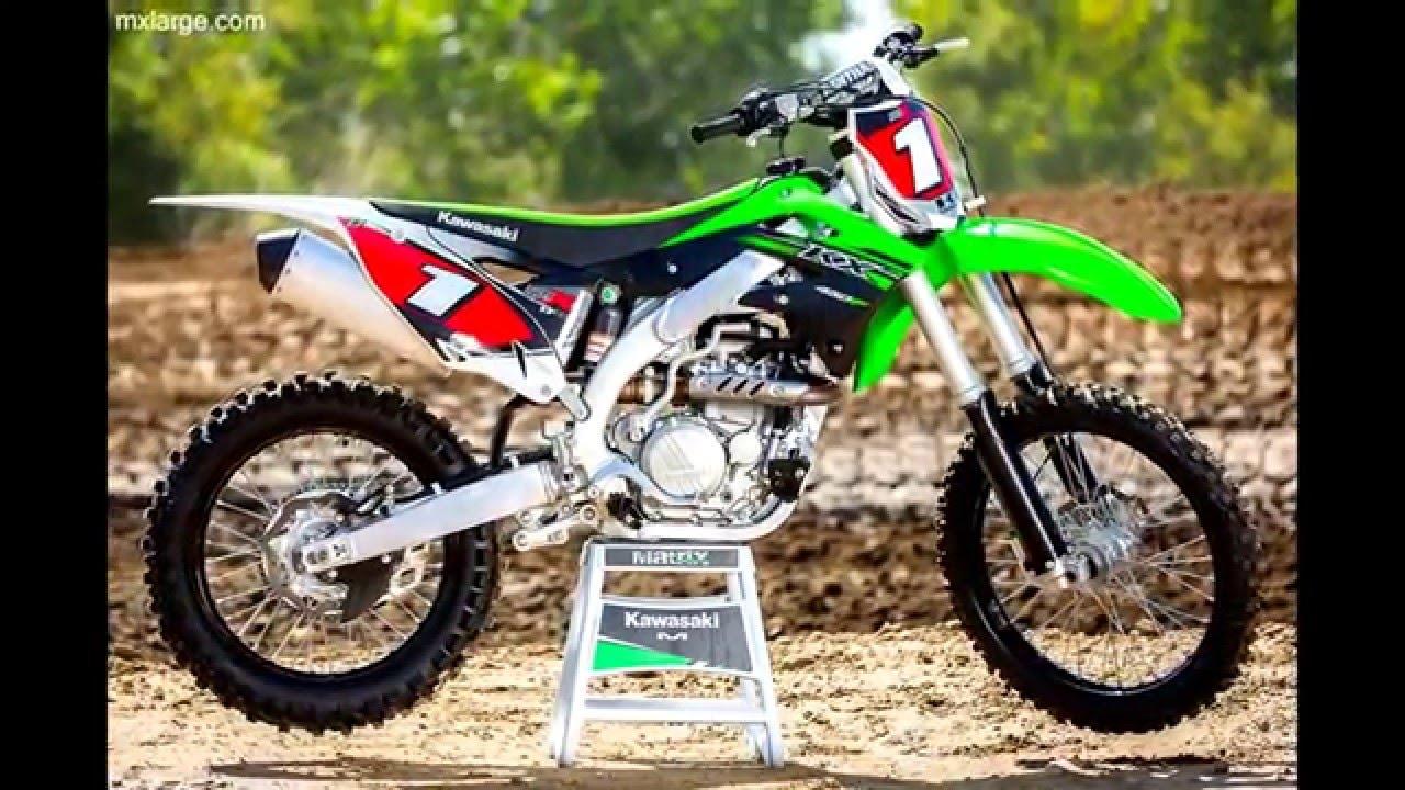 Top 10 de las mejores motocross del mundo youtube for Mejores ensaladas del mundo