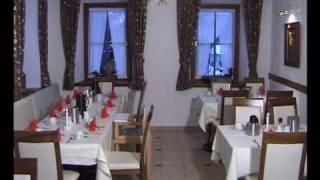 Präsentationsfilm Hotel Oberschmied Sommer