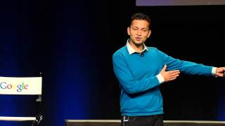 Google I/O 2013 - Getting Discovered on Google Play