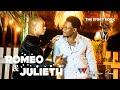 The Story Book : Romeo & Juliet Mapenzi Mpaka Kifo Jamal ❤️  Kajala
