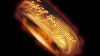 banda sonora el senor de los anillos the council of elrond