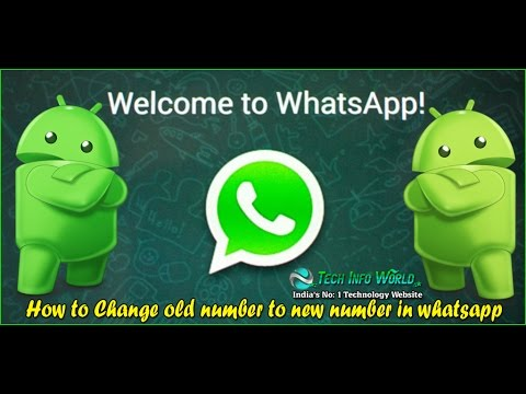 Gb whatsapp app download apk real | GBWhatsApp 2019 Download