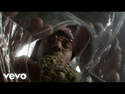 ScHoolboy Q - Dope Dealer ft. E-40