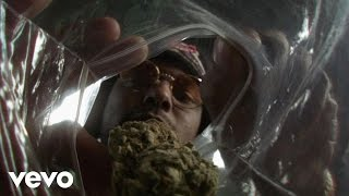Repeat youtube video ScHoolboy Q - Dope Dealer ft. E-40
