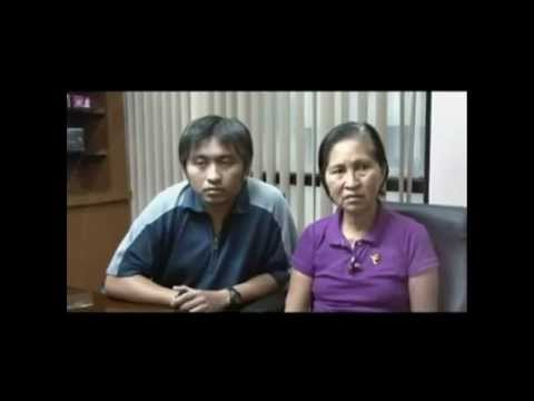 aim-global-complete-testimonial-from-myoma-patient