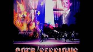 COER-SESSIONS (t.03) A.G.N. - Mc Géo, Braken Law