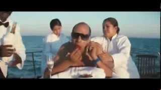 Checco Zalone - Sole a Catinelle -  Trailer Ufficiale 2013