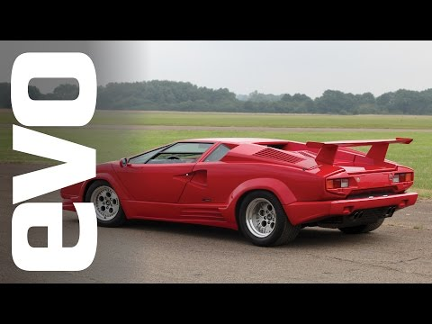 RM Auctions, London 2014 - behind the scenes | evo TV