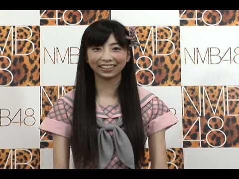 """""""大阪発アイドルNMB48の事をもっと知ってもらう為に メンバーそれぞれからクイズを出題!みんなで考えてみよう!! 答えは、ブログのコメント..."""