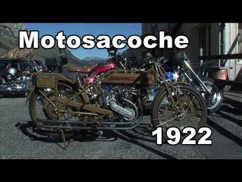 Motosacoche 1920.mpg -